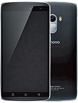 Best and lowest price for buying Lenovo Vibe X3 c78 in Sri Lanka is Contact Now/=. Prices indexed from0 shops, daily updated price in Sri Lanka