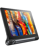 Best and lowest price for buying Lenovo Yoga Tab 3 8.0 in Sri Lanka is Contact Now/=. Prices indexed from0 shops, daily updated price in Sri Lanka