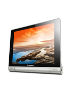 Best and lowest price for buying Lenovo Yoga Tablet 8 in Sri Lanka is Contact Now/=. Prices indexed from0 shops, daily updated price in Sri Lanka