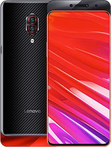 Best and lowest price for buying Lenovo Z5 Pro GT in Sri Lanka is Contact Now/=. Prices indexed from0 shops, daily updated price in Sri Lanka