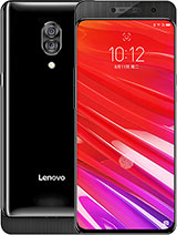 Oh wait!, prices for Lenovo Z5 Pro is not available yet. We will update as soon as we get Lenovo Z5 Pro price in Sri Lanka.