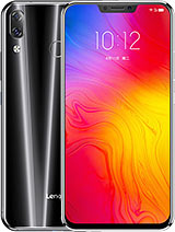 Oh wait!, prices for Lenovo Z5 is not available yet. We will update as soon as we get Lenovo Z5 price in Sri Lanka.