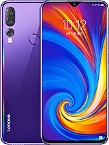 Best and lowest price for buying Lenovo Z5s in Sri Lanka is Contact Now/=. Prices indexed from0 shops, daily updated price in Sri Lanka