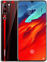 Best and lowest price for buying Lenovo Z6 Pro 5G in Sri Lanka is Contact Now/=. Prices indexed from0 shops, daily updated price in Sri Lanka