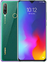 Best and lowest price for buying Lenovo Z6 Youth in Sri Lanka is Contact Now/=. Prices indexed from0 shops, daily updated price in Sri Lanka
