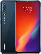 Oh wait!, prices for Lenovo Z6 is not available yet. We will update as soon as we get Lenovo Z6 price in Sri Lanka.