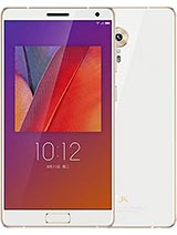 Best and lowest price for buying Lenovo ZUK Edge in Sri Lanka is Contact Now/=. Prices indexed from0 shops, daily updated price in Sri Lanka