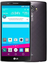 Best and lowest price for buying LG G4 in Sri Lanka is Rs. 35,990/=. Prices indexed from1 shops, daily updated price in Sri Lanka