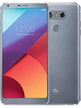 Best and lowest price for buying LG G6 in Sri Lanka is Rs. 89,900/=. Prices indexed from1 shops, daily updated price in Sri Lanka