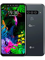 Best and lowest price for buying LG G8s ThinQ in Sri Lanka is Contact Now/=. Prices indexed from0 shops, daily updated price in Sri Lanka