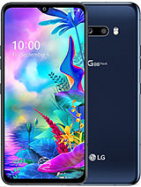Oh wait!, prices for LG G8X ThinQ is not available yet. We will update as soon as we get LG G8X ThinQ price in Sri Lanka.