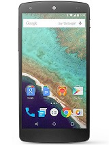 Best and lowest price for buying LG Nexus 5 in Sri Lanka is Rs. 46,000/=. Prices indexed from1 shops, daily updated price in Sri Lanka