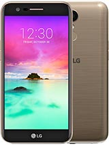 Best and lowest price for buying LG K10 (2017) in Sri Lanka is Rs. 24,750/=. Prices indexed from1 shops, daily updated price in Sri Lanka