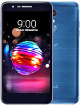 Best and lowest price for buying LG K10 (2018) in Sri Lanka is Contact Now/=. Prices indexed from0 shops, daily updated price in Sri Lanka