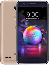 Best and lowest price for buying LG K11 Plus in Sri Lanka is Contact Now/=. Prices indexed from0 shops, daily updated price in Sri Lanka