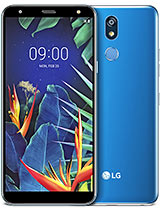 Best and lowest price for buying LG K40 in Sri Lanka is Contact Now/=. Prices indexed from0 shops, daily updated price in Sri Lanka