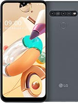 Oh wait!, prices for LG K41S is not available yet. We will update as soon as we get LG K41S price in Sri Lanka.
