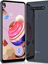 Best and lowest price for buying LG K51S in Sri Lanka is Contact Now/=. Prices indexed from0 shops, daily updated price in Sri Lanka