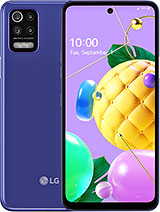 Best and lowest price for buying LG K52 in Sri Lanka is Contact Now/=. Prices indexed from0 shops, daily updated price in Sri Lanka