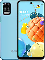 Oh wait!, prices for LG K62 is not available yet. We will update as soon as we get LG K62 price in Sri Lanka.