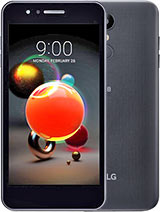 Best and lowest price for buying LG K8 (2018) in Sri Lanka is Contact Now/=. Prices indexed from0 shops, daily updated price in Sri Lanka