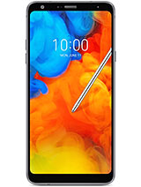 Best and lowest price for buying LG Q Stylus in Sri Lanka is Contact Now/=. Prices indexed from0 shops, daily updated price in Sri Lanka