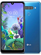 Best and lowest price for buying LG Q60 in Sri Lanka is Contact Now/=. Prices indexed from0 shops, daily updated price in Sri Lanka