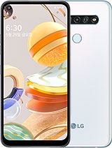 Oh wait!, prices for LG Q61 is not available yet. We will update as soon as we get LG Q61 price in Sri Lanka.