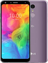 Best and lowest price for buying LG Q7 in Sri Lanka is Contact Now/=. Prices indexed from0 shops, daily updated price in Sri Lanka
