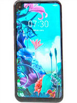 Best and lowest price for buying LG Q70 in Sri Lanka is Contact Now/=. Prices indexed from0 shops, daily updated price in Sri Lanka
