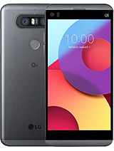 Best and lowest price for buying LG Q8 (2017) in Sri Lanka is Contact Now/=. Prices indexed from0 shops, daily updated price in Sri Lanka