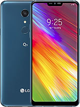 Oh wait!, prices for LG Q9 is not available yet. We will update as soon as we get LG Q9 price in Sri Lanka.