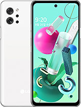 Best and lowest price for buying LG Q92 5G in Sri Lanka is Contact Now/=. Prices indexed from0 shops, daily updated price in Sri Lanka