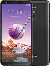 Best and lowest price for buying LG Q Stylo 4 in Sri Lanka is Contact Now/=. Prices indexed from0 shops, daily updated price in Sri Lanka