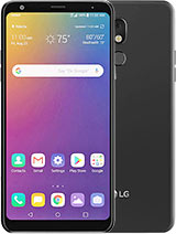 Best and lowest price for buying LG Stylo 5 in Sri Lanka is Contact Now/=. Prices indexed from0 shops, daily updated price in Sri Lanka