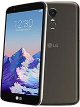 Best and lowest price for buying LG Stylus 3 in Sri Lanka is Rs. 29,500/=. Prices indexed from1 shops, daily updated price in Sri Lanka