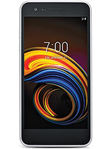 Best and lowest price for buying LG Tribute Empire in Sri Lanka is Contact Now/=. Prices indexed from0 shops, daily updated price in Sri Lanka