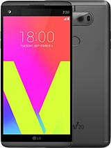 Best and lowest price for buying LG V20 in Sri Lanka is Rs. 54,500/=. Prices indexed from1 shops, daily updated price in Sri Lanka