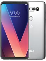 Best and lowest price for buying LG V30 in Sri Lanka is Contact Now/=. Prices indexed from0 shops, daily updated price in Sri Lanka
