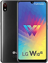 Best and lowest price for buying LG W10 Alpha in Sri Lanka is Contact Now/=. Prices indexed from0 shops, daily updated price in Sri Lanka