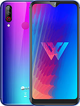 Best and lowest price for buying LG W30 Pro in Sri Lanka is Contact Now/=. Prices indexed from0 shops, daily updated price in Sri Lanka