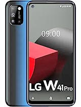 Best and lowest price for buying LG W41 Pro in Sri Lanka is Contact Now/=. Prices indexed from0 shops, daily updated price in Sri Lanka