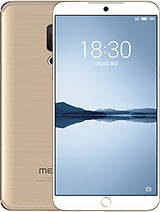 Best and lowest price for buying Meizu 15 Plus in Sri Lanka is Contact Now/=. Prices indexed from0 shops, daily updated price in Sri Lanka