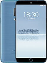 Best and lowest price for buying Meizu 15 in Sri Lanka is Contact Now/=. Prices indexed from0 shops, daily updated price in Sri Lanka