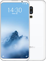 Best and lowest price for buying Meizu 16 Plus in Sri Lanka is Contact Now/=. Prices indexed from0 shops, daily updated price in Sri Lanka