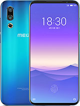 Oh wait!, prices for Meizu 16s is not available yet. We will update as soon as we get Meizu 16s price in Sri Lanka.