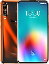 Best and lowest price for buying Meizu 16T in Sri Lanka is Contact Now/=. Prices indexed from0 shops, daily updated price in Sri Lanka