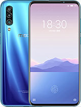 Oh wait!, prices for Meizu 16Xs is not available yet. We will update as soon as we get Meizu 16Xs price in Sri Lanka.