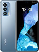 Oh wait!, prices for Meizu 18 is not available yet. We will update as soon as we get Meizu 18 price in Sri Lanka.