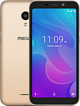 Best and lowest price for buying Meizu C9 Pro in Sri Lanka is Contact Now/=. Prices indexed from0 shops, daily updated price in Sri Lanka